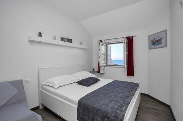Bedroom    - A-2581-a