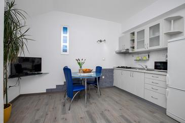 Dining room    - A-2581-a