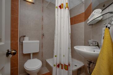 Bathroom    - AS-2581-a