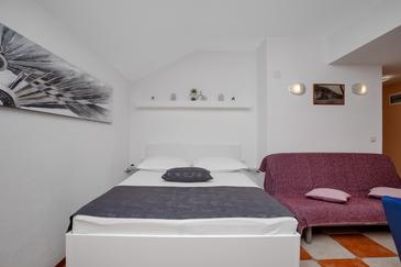 Bedroom    - AS-2581-a