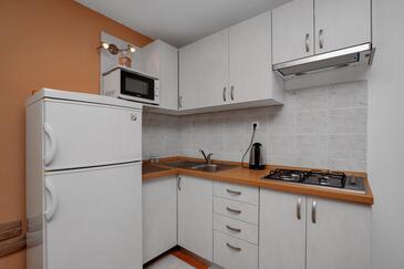 Kitchen    - AS-2581-a
