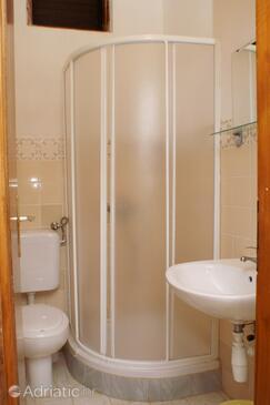 Koupelna    - A-260-a