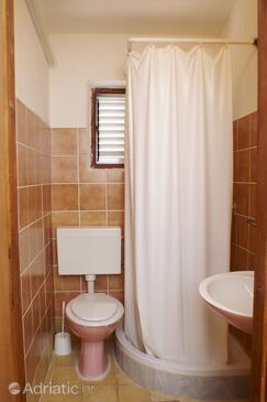 Koupelna 2   - A-260-a