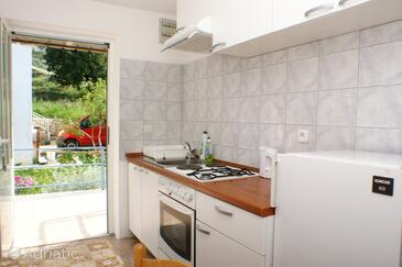 Kuchyně    - A-260-a