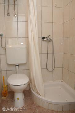 Bathroom    - A-260-b