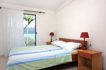 Bedroom    - A-260-b