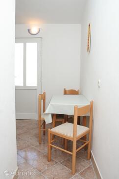 Dining room    - A-260-b