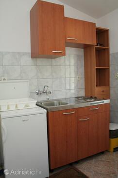 Kitchen    - A-260-b