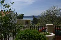 Apartments and rooms by the sea Živogošće - Mala Duba (Makarska) - 2606