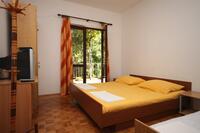 Апартаменты у моря Подаца - Podaca (Макарска - Makarska) - 2617