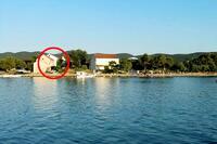 Апартаменты у моря Mirca (Pelješac) - 262