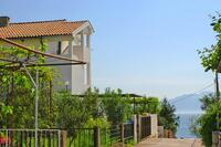 Apartments by the sea Podaca (Makarska) - 2621