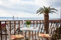 Apartments and rooms by the sea Podgora (Makarska) - 2623