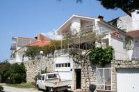 Apartments by the sea Zaostrog (Makarska) - 2626