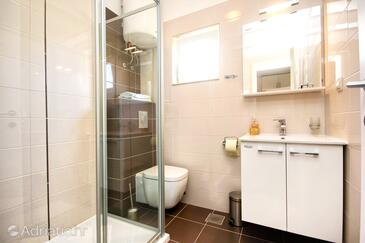 Koupelna    - A-265-b