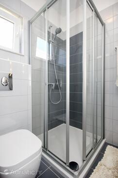 Koupelna 2   - A-265-b