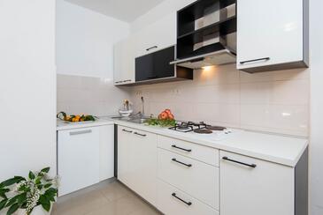 Kuchyně    - A-265-b