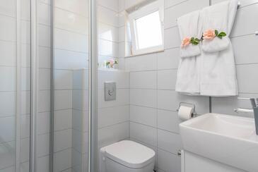 Koupelna    - A-265-c