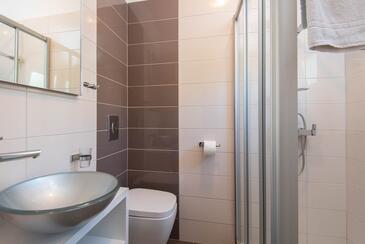 Koupelna 2   - A-265-c