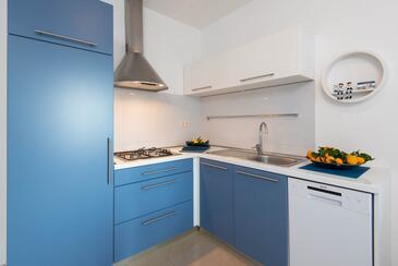 Kuchyně    - A-265-c