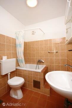 Bathroom    - A-266-a