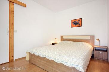 Bedroom    - A-266-a
