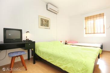 Bedroom 2   - A-266-a