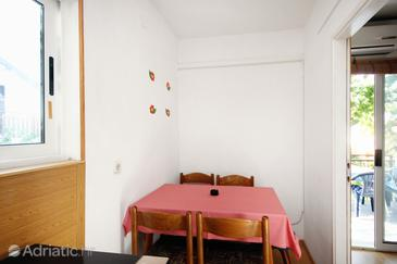 Dining room    - A-266-a