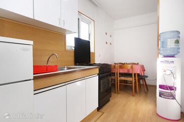 Kitchen    - A-266-a