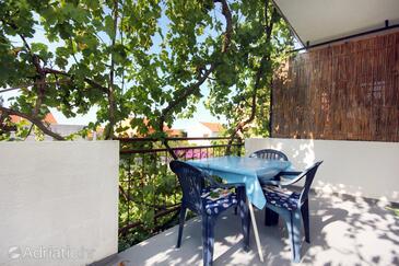 Terrace    - A-266-a
