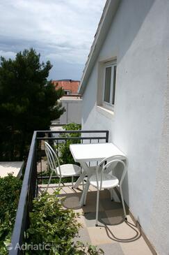 Balkon 2   - A-266-b