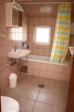 Koupelna    - A-266-b