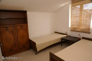 Ložnice 2   - A-266-b