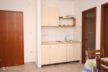 Kuchyně    - A-266-b