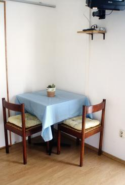 Dining room    - AS-266-a