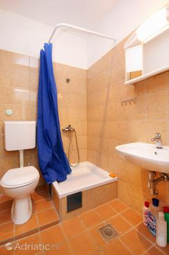 Koupelna    - AS-266-c