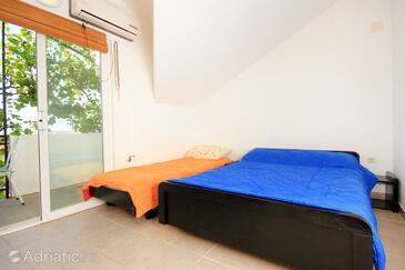 Ložnice    - AS-266-c