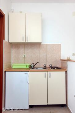 Kuchyně    - AS-266-c