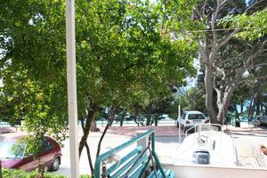 Apartmány u moře Promajna, Makarská - Makarska - 2674