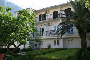 Apartments and rooms by the sea Baska Voda (Makarska) - 2675