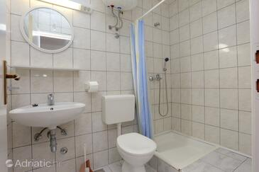 Bathroom    - AS-2676-b