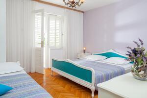 Apartmány u moře Tučepi, Makarská - Makarska - 2677