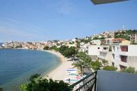 Apartments by the sea Igrane (Makarska) - 2679