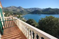 Апартаменты и комнаты у моря Слано - Slano (Дубровник - Dubrovnik) - 2681