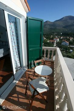 Balcony    - A-2681-b