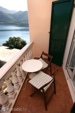 Balcony 2   - A-2681-b
