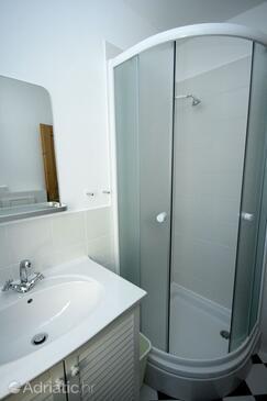 Bathroom    - A-2681-b