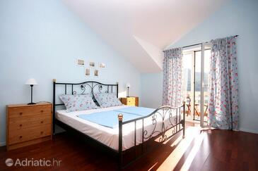 Bedroom    - A-2681-b