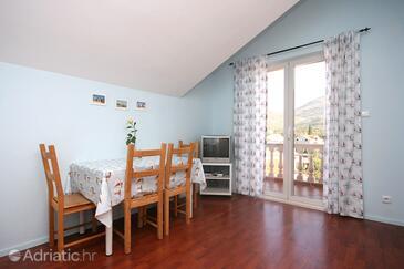 Dining room    - A-2681-b