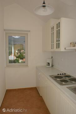 Kitchen    - A-2681-b